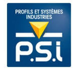 PSI Groupe