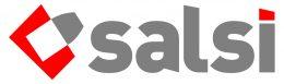 Logo SALSI 2014